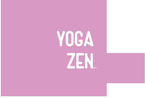 Yoga ZENtrum Twente